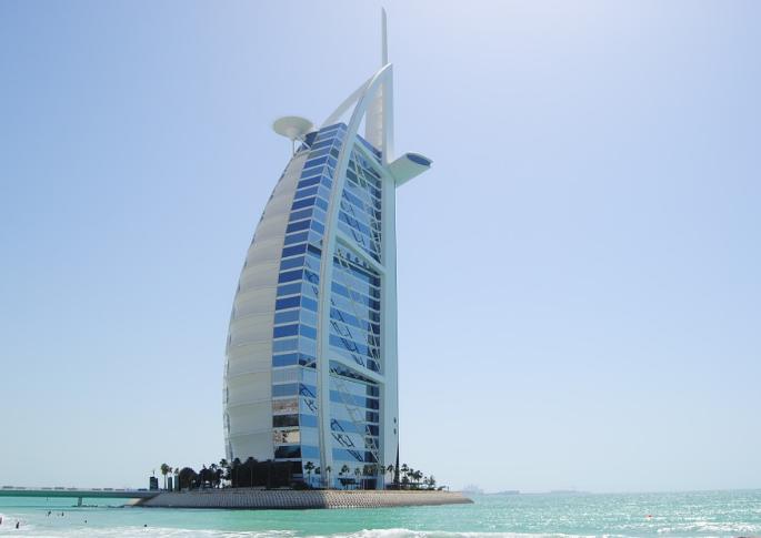 private-tour-burj-al-arab-dubai