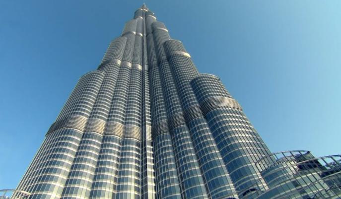 burj-khalifa-private-tour