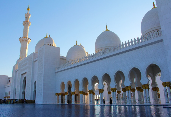 private-tour-sheikh-zayed-mosque